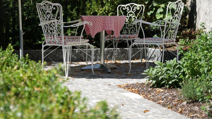 Gärten home niesen gärten gmbh